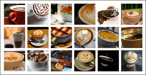 Coffee Break - a gallery on Flickr